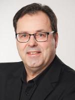Rainer Göbel