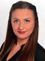 Sabrina Lukac
