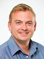 Chris Jäger
