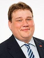 Frank Straßburger