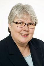 Susanne Stucke