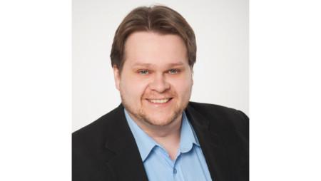 Lars Kelich