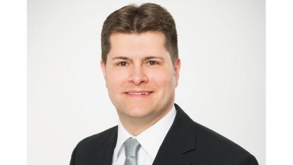 Florian Spiegelhauer