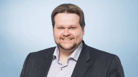 Lars Kelich | Vorsitzender der SPD-Ratsfraktion Hannover