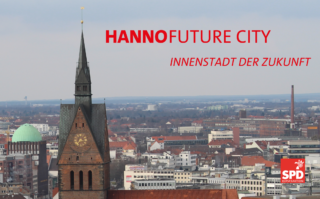 Header Hannofuture