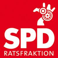 Logo der SPD-Ratsfraktion Hannover