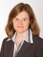 Anne Hindersmann