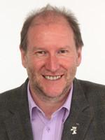 Jürgen Mineur