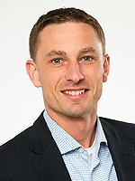 Angelo Alter, sportpolitischer Sprecher der SPD-Ratsfraktion Hannover