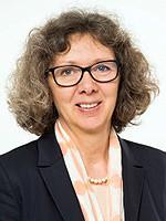 Christine Ranke-Heck