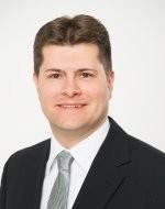 Spiegelhauer, wirtschaftspolitischer Sprecher der SPD-Ratsfraktion