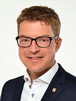 Henning Hofmann
