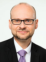 Jens Menge