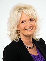 Kerstin Klebe-Politze
