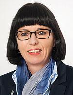 Peggy Keller