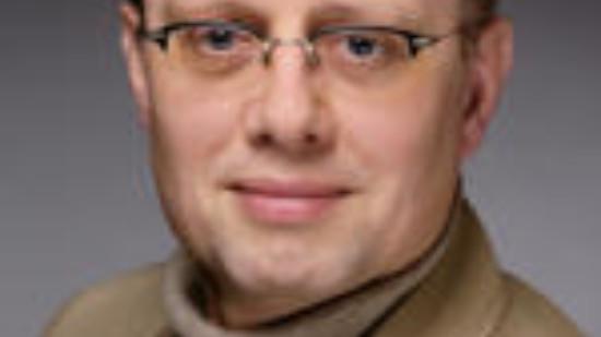Michael Klie